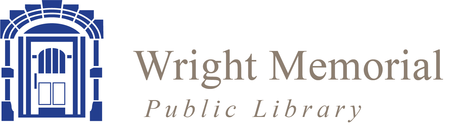 Wright Public Library