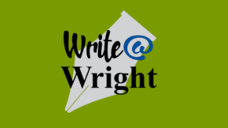 write at wright