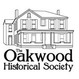 Oakwood Historical Society