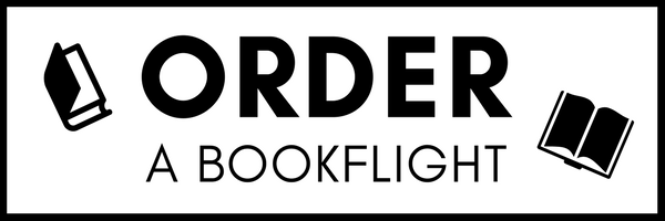 BookFlight order form
